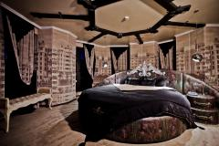 f_Suite-Royal-Castle-Design-SPA-7_f_1
