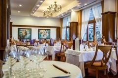 3SB_HelenaSands_restaurant