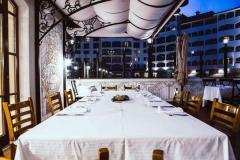 3SB_HelenaSands_restaurant3