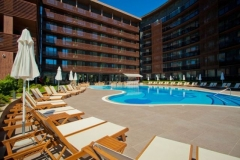 3Galeon-Residence-and-Spa-11