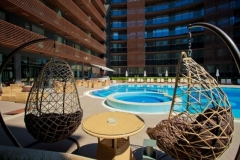 3Galeon-Residence-and-Spa-21