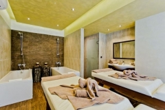 3Galeon-Spa-and-Beauty-8