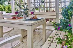 f_Restaurant-garden-04_f_1
