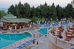 f_Sol-Nessebar-Palace-pool-bar_f_1