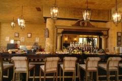 3Victoria-Palace-Irish-restaurant