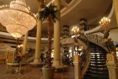 3Victoria-Palace-Lobby