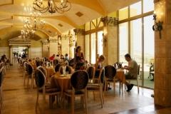 3VictoriaPalaceRestaurant