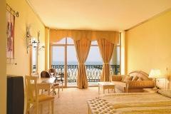 Victoria_Palace_Sunny_Beach_4