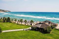 f_Beach-Bar-2_f_4