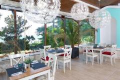 f_Italian-Restaurant-16_f_2