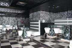 f_Night-Club-Galaxy-2_f_4