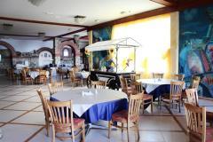 f_Restaurant-Villas-Elenite-1_f_1