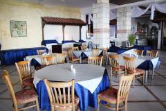 f_Restaurant-Villas-Elenite-2_f_1