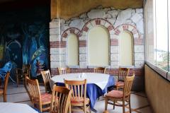 f_Restaurant-Villas-Elenite-4_f_1