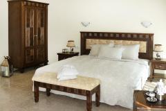 f_Royal-Villas-Bedroom_f_1