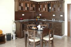 f_Royal-Villas-Kitchen-corner_f_1