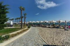 beach_2_1953
