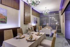 restaurant_a_la_carte_3_9603