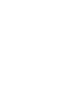 LOGO_ATRAVELLS_curves
