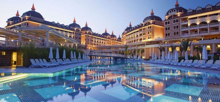 Отели турции с ночными клубами ночной клуб краснокамск