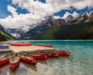 canada_mountains_lake_sky-568099.jpg!d