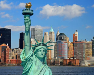 new-york-city-statue-of-liberty-wallpaper